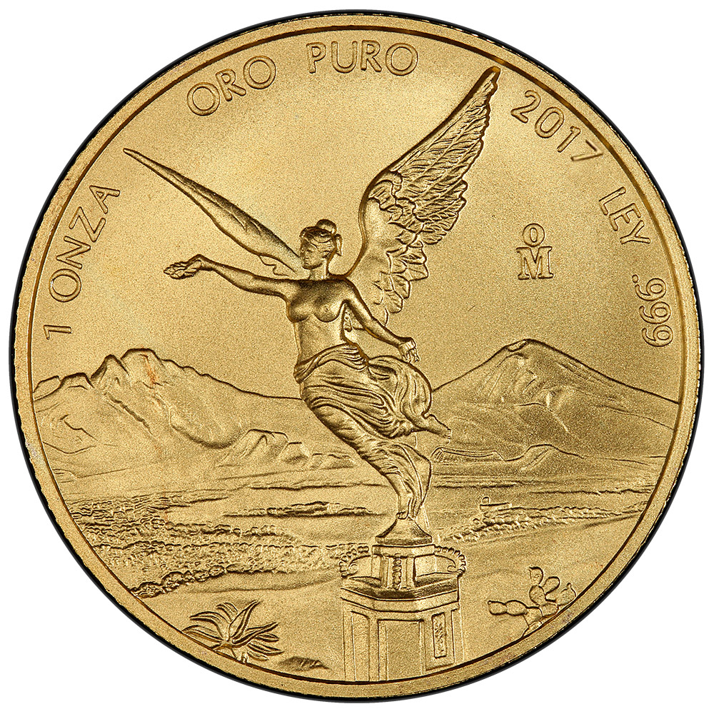 Buy Gold Bullion Bars Gold Coins For Sale Lowest Price