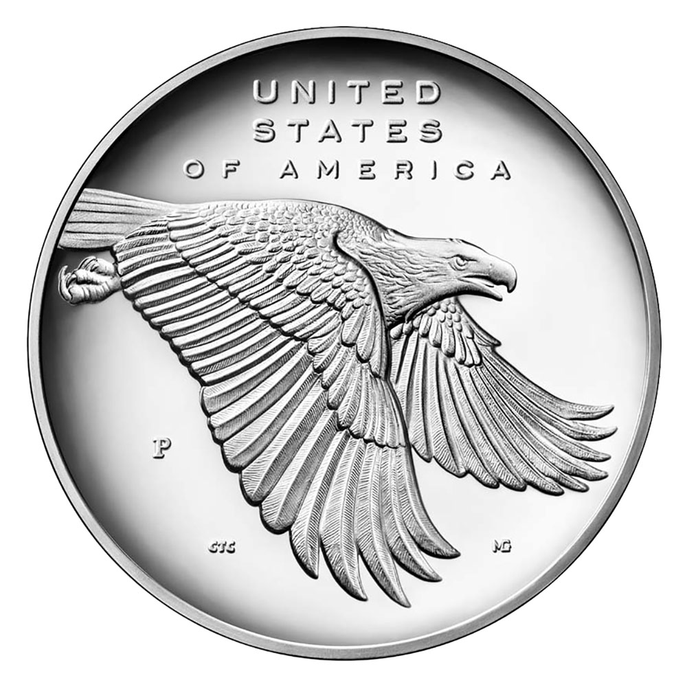 Buy Silver Eagles - Lowest Price Guaranteed I US Mint Silver Eagle Coins
