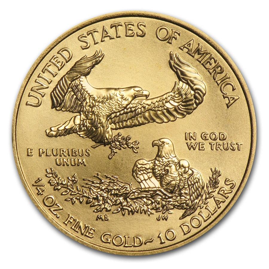 Buy American Gold Eagles I Low Price Guarantee I Sd Bullion
