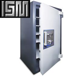 Buy Precious Metal Safes & Vaults I Lowest Price Guarantee I