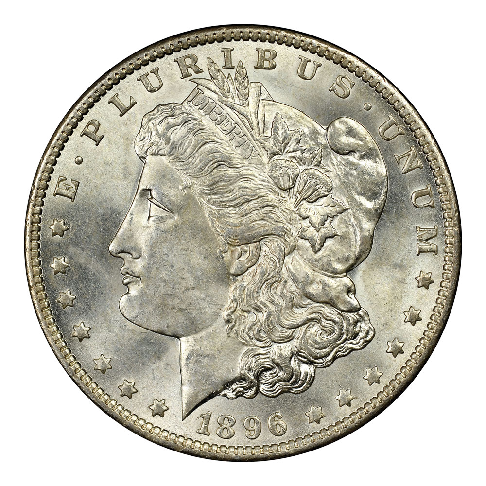 Buy 90% Junk Silver Coins Online | Lowest Price Guaranteed