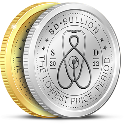 Australian Wildlife Silver Coins-image