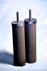 Black Berkey™ Replacement Purification Elements
