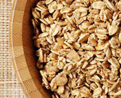 NuManna Granola Sampler Pack - GMO Free - 1 Serving
