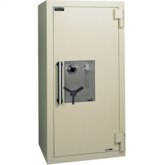 Amvault TL-15 High Security, Fire Rated Vault Safe by American Security CE6528
