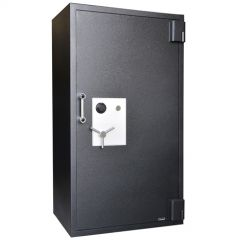 AmVault TL-30x6 High Security Fire Rated Vault Safe By American Security CFX703620