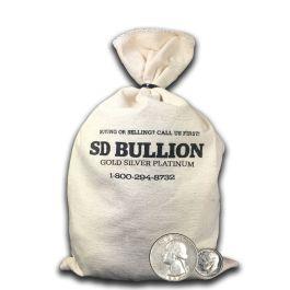 sdbullion.com