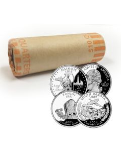 Buy 90% Junk Silver Coins I Low Price Guarantee I SD Bullion