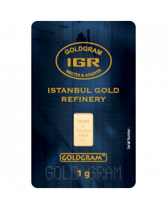 Photos Of Lowest Price Gold Bars As Good Info For You