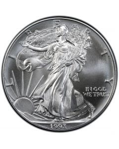 Silver American Eagles For Sale   Buy 1 oz Silver Eagle Coins