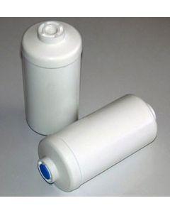 Berkey PF-2™ Fluoride and Arsenic Reduction Elements