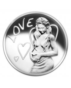 2013 SBSS Love Proof