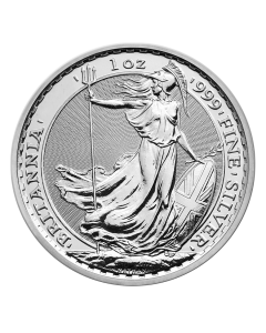 Buy Silver Bars, Silver Coins, Silver Bullion   Lowest Price