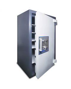 ISM SUPER PLATINUM TRTL-60×6 SP35 Torch & Tool Resistant 7.8 Cu Ft