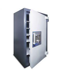 ISM SUPER PLATINUM TRTL-60×6 SP26 Torch & Tool Resistant 5.5 Cu Ft