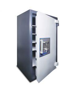 ISM SUPER PLATINUM TRTL-60×6 SP65 Torch & Tool Resistant 17.5 Cu Ft