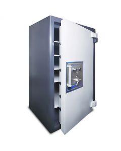 ISM SUPER PLATINUM TRTL-60×6 SP55 Torch & Tool Resistant 13.2 Cu Ft