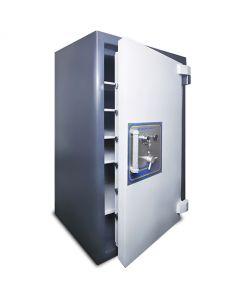 ISM SUPER PLATINUM TRTL-60×6 SP67 Torch & Tool Resistant 32.1 Cu Ft