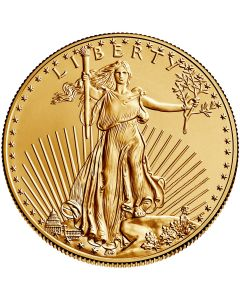 Gold Price Today | Price of Gold Per Ounce | Gold Spot Price Charts