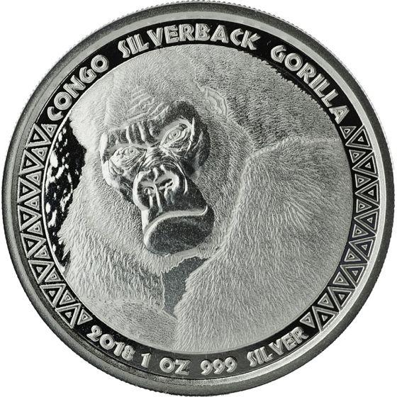 Scottsdale Mint Silver Coins
