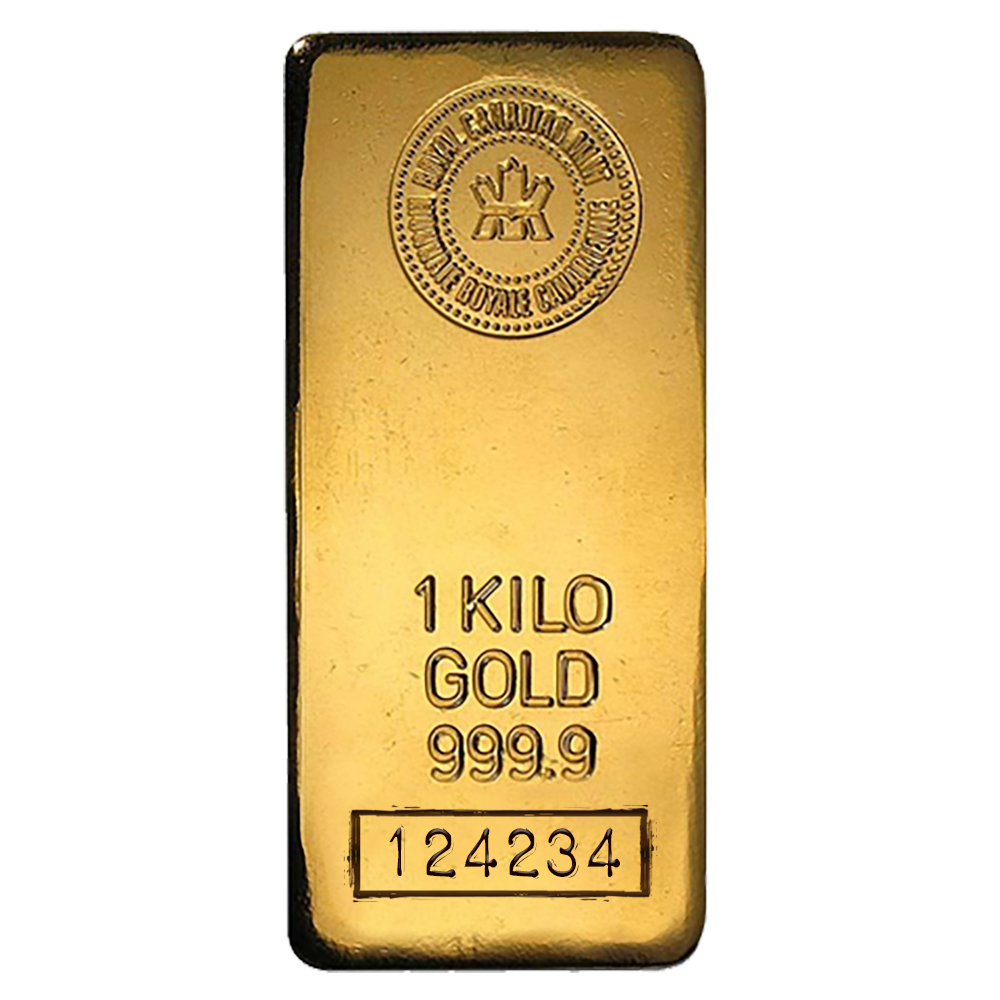 How Many Oz In A Kilo Of Gold May 2019