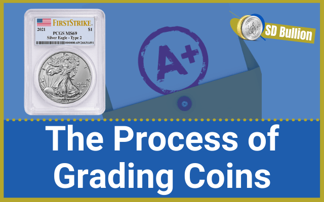 How to Get a Coin Graded?
