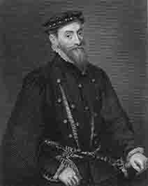 Sir Thomas Gresham Debased Coinage Quote