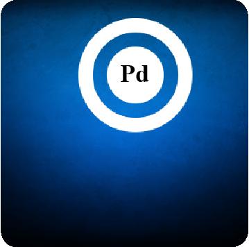 Palladium Fundamentals