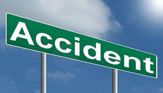 Benefactors in Sudden Death Scenarios (Living Wills)