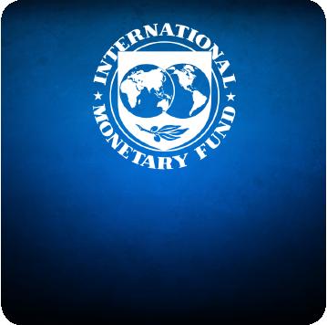 IMF SDRs vs Bullion