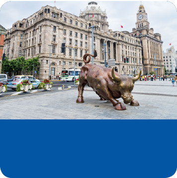 Bullion Bull Markets Past & Potential Back