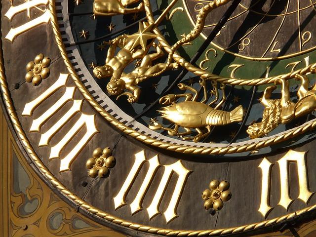 Gold Silver 2019 Major Macro Trends | Christopher Aaron, iGold Advisor