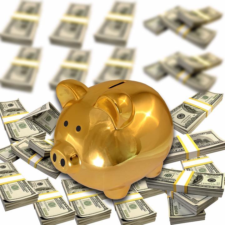 Gold vs interest rates gold prices vs real interest rates SD Bullion SDBullion.com