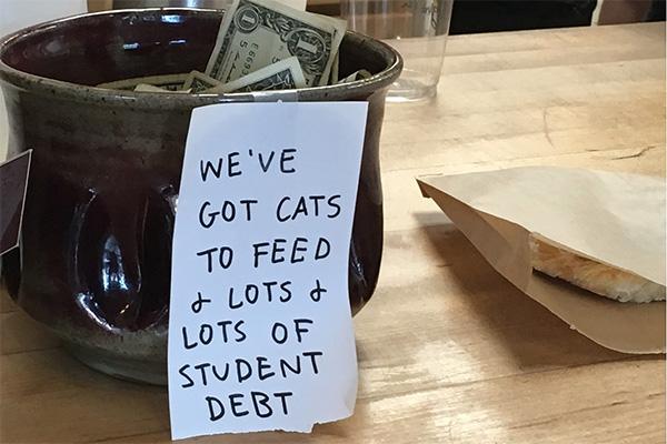 Record US Debts unfunded liabilities: Bad State of Affairs Professor Steve Hanke SD Bullion Podcast