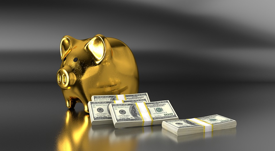 How to Sell Gold Bullion Online?