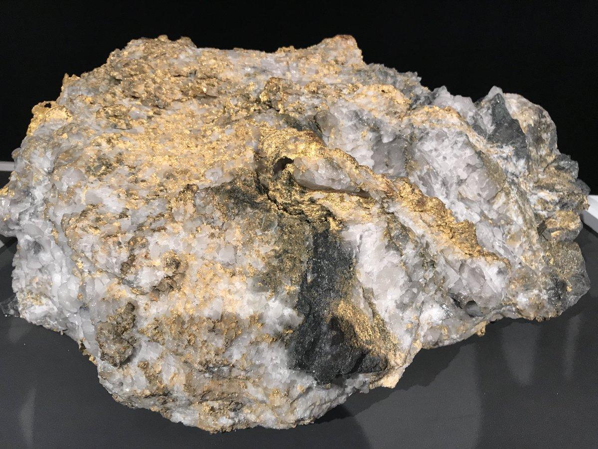 Biggest Gold Nuggets Ever Found Australia Beta Hunt Gold Mine Gold Nugget 3 SD Bullion SDBullion.com