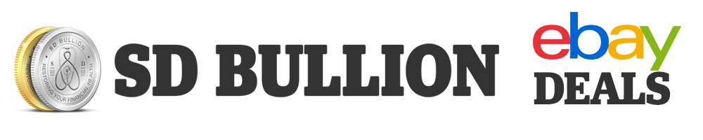 SD Bullion SDBullion.com ebay store How to buy silver wholesale How to buy silver at wholesale prices