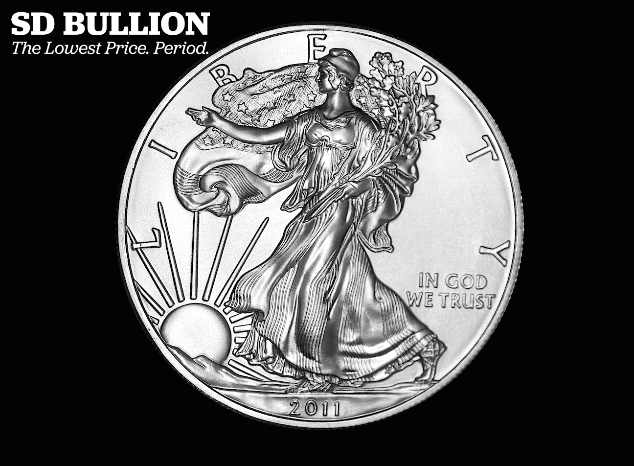 What is a Silver Coin?