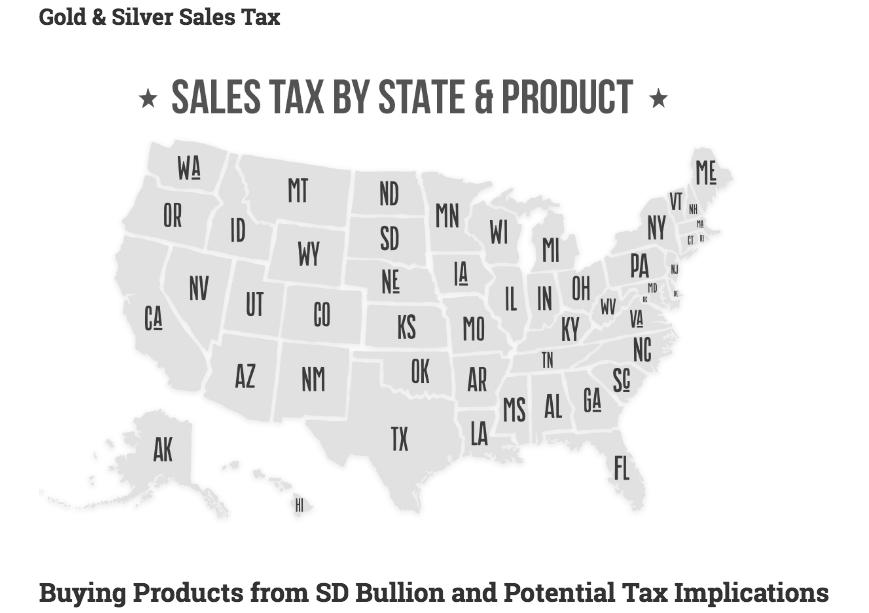 https://sdbullion.com/sales-tax