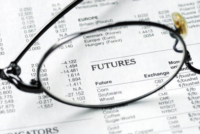 What are Silver Futures Contracts and how do they work?
