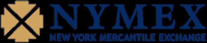 What is NYMEX? (Platinum, Palladium Futures Contracts)