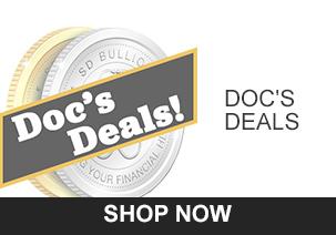 Doc's Deals