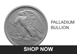 muotityyli viralliset kuvat todella mukava Palladium Price | Palladium Spot Price Today