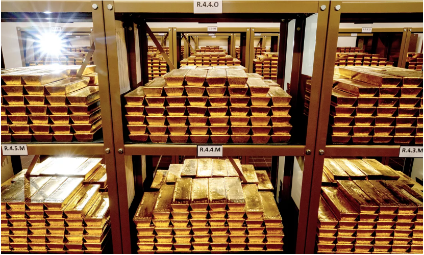 Gold Bar Weight Largest To Smallest Gold Bar Sizes