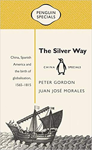 Silver Podcast on Silver Bullion Price Chart Deep Dive SD Bullion The Silver Way Book discussion