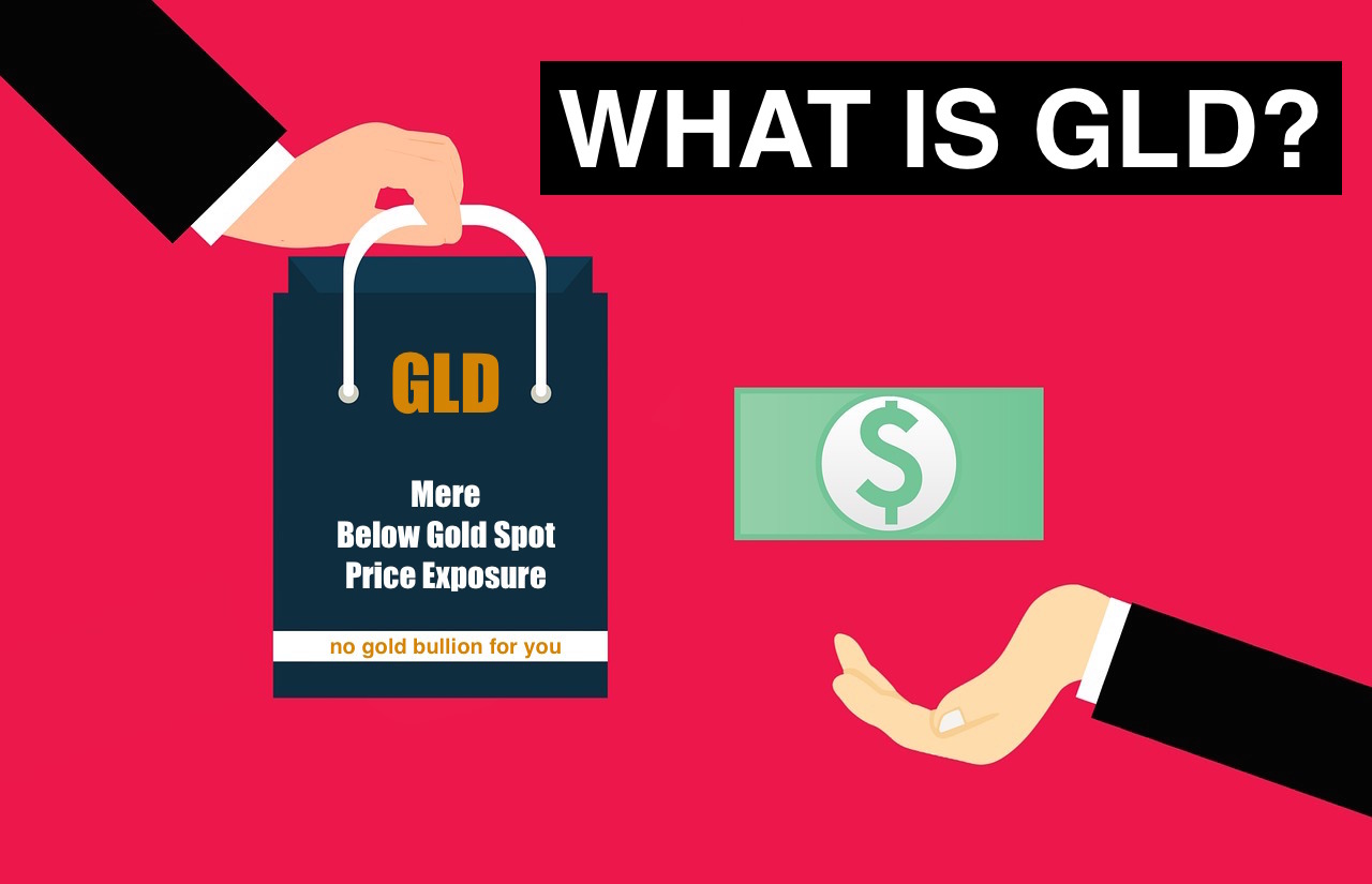 What is GLD? | GLD Fees | GLD APs