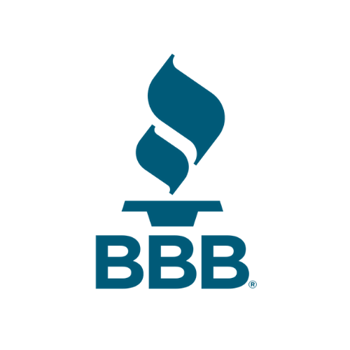 bbb mobile image