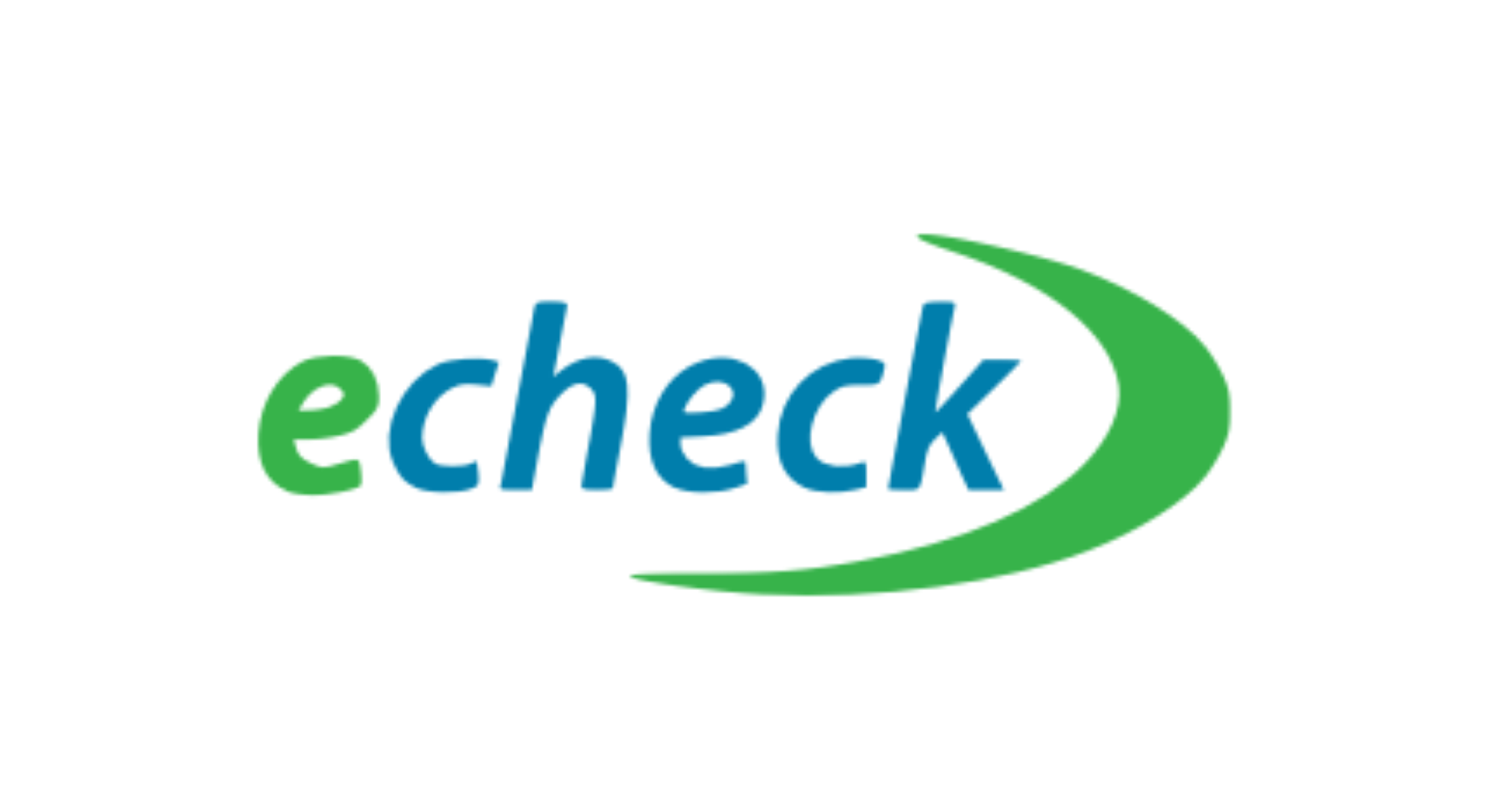 ECheck Image