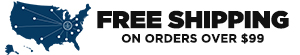 SD Bullion Free Shipping