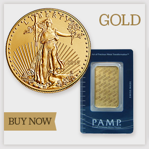 Buy Gold Silver Bullion Amp Coins Online I Lowest Price Sd